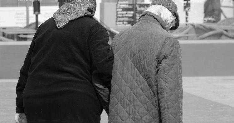 Kostenlose Online-Dating-und Freundschaftsseite Datierungs-vancouver bc
