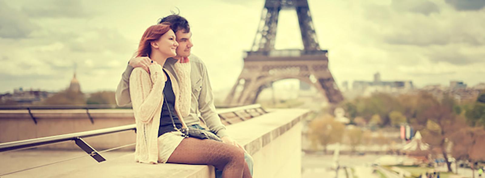 Kostenlose Dating-und Freundschaftsseiten